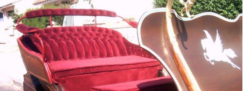 Tapiceria reus tarragona tapizado de mobiliario sillas - Tapiceros en reus ...
