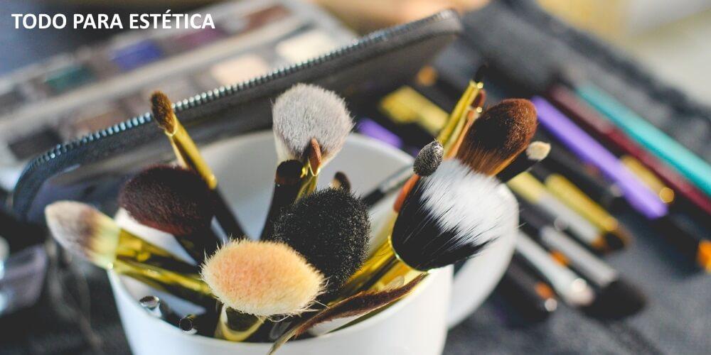 Productos de estética Tarragona