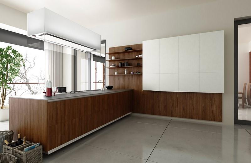 Cocinas muebles de cocina y complementos en reus dise o de cocinas mobiliario para ba os - Muebles cocina tarragona ...