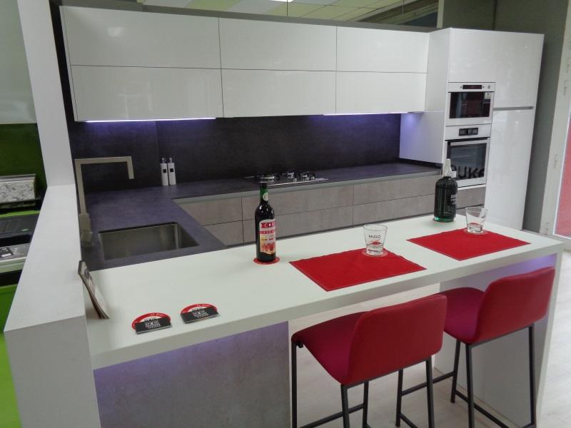 Exposici n muebles de cocina y complementos en reus dise o de cocinas mobiliario para - Muebles cocina tarragona ...