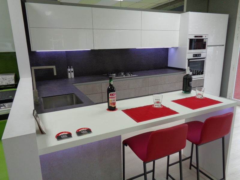 Muebles Cocina Tarragona - Ideas De Disenos - Ciboney.net
