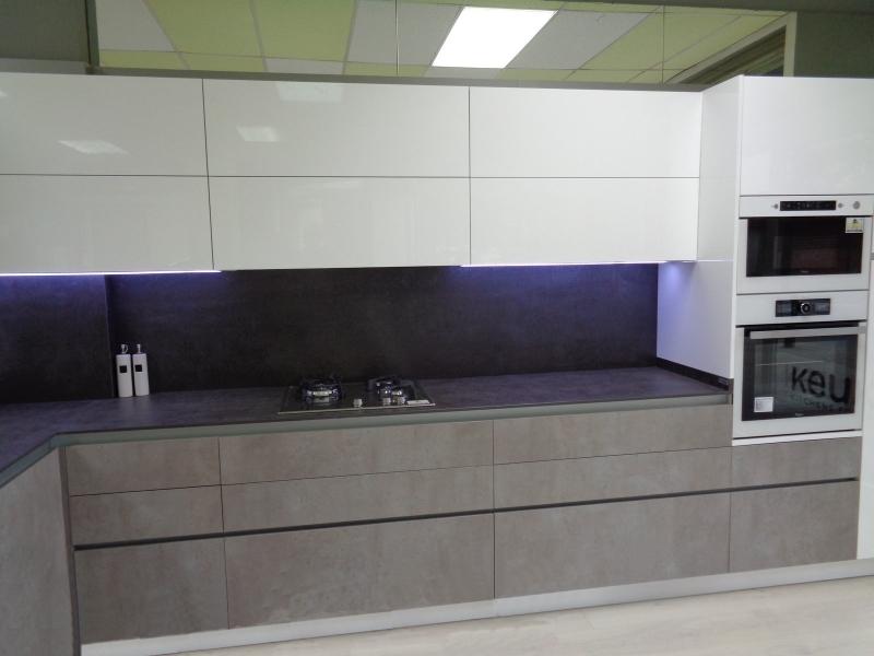 Muebles de cocina y complementos en Reus | diseño de cocinas ...