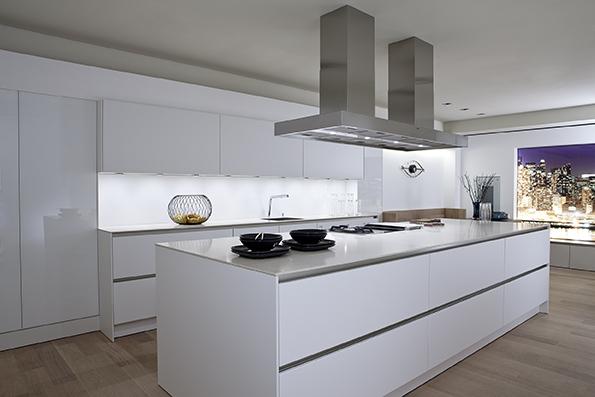 en nuestras disponemos de un amplio catlogo de muebles de cocina de todos los estilos y calidades fabricamos muebles a medida que se