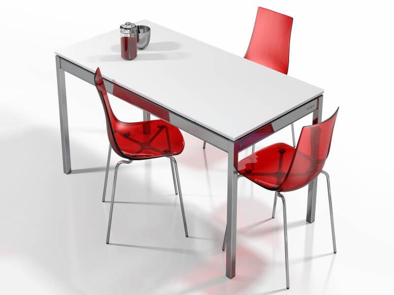 Mesas y sillas Cancio 2