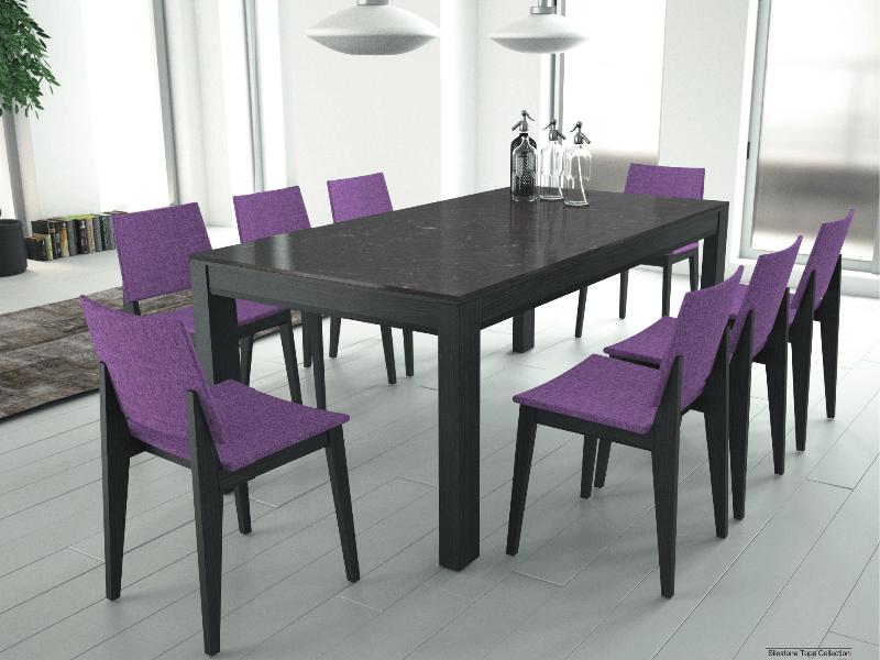 Mesas y sillas Vimens 2