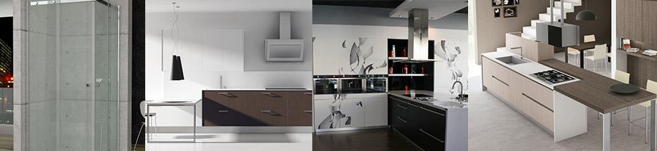 Muebles de cocina y complementos en reus dise o de cocinas mobiliario para ba os nobles de - Muebles cocina tarragona ...