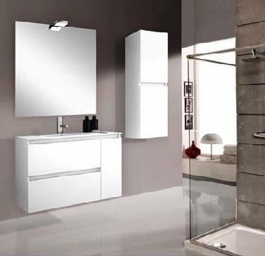 Muebles de cocina y complementos en reus dise o de - Tarima flotante cocina ...