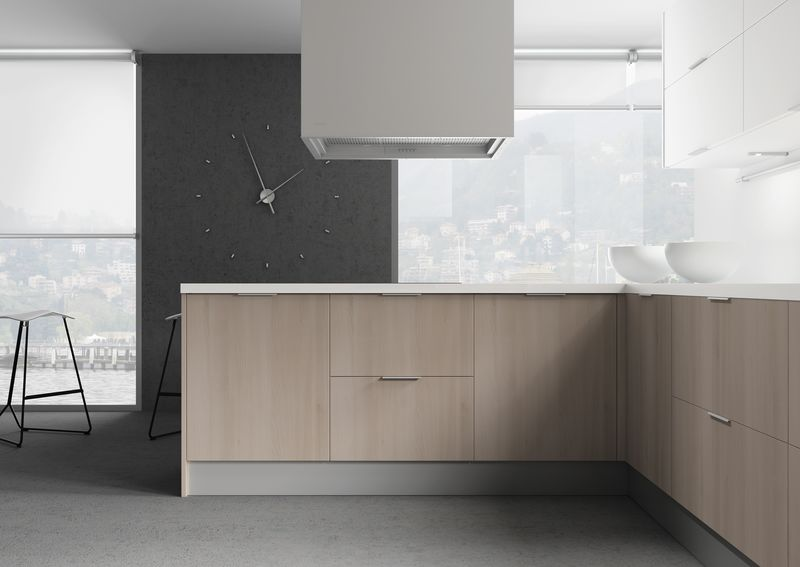 muebles de cocina y complementos en reus dise o de