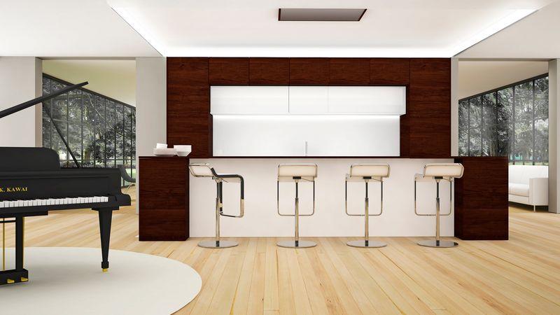 Cocinas muebles de cocina y complementos en reus for Complementos para cocinas