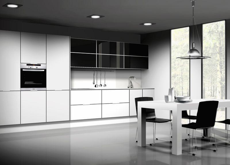 Cocinas muebles de cocina y complementos en reus for Complementos cocina
