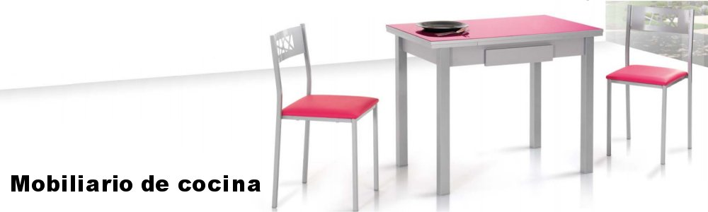 Mobiliario cocina tarragona muebles de cocina tarragona for Mobiliario de cocina