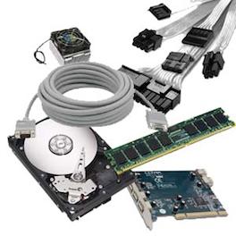 Servicio técnico de informática en Reus