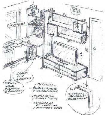 Tiendas de muebles en reus tarragona
