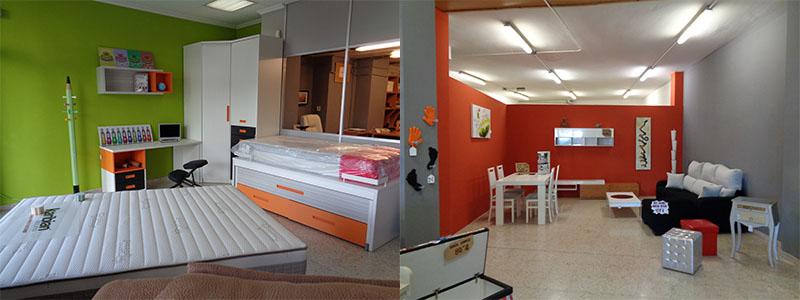 muebles en reus mobleestudi tienda de muebles en reus