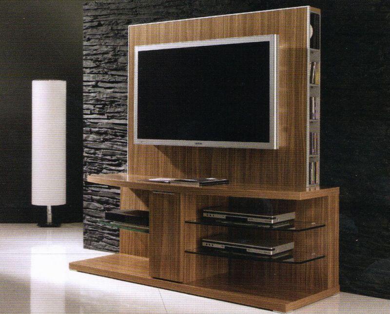 Tiendas de muebles reus consejos para comprar y vender muebles usados with tiendas de muebles - Muebles usados valencia ...