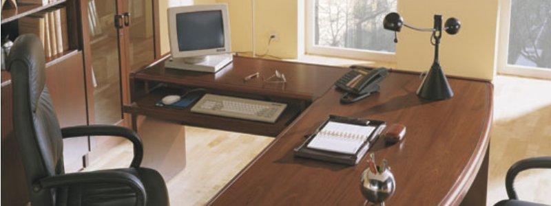 Muebles segunda mano reus com mesa comedor reus muebles for Muebles de segunda mano en tarragona