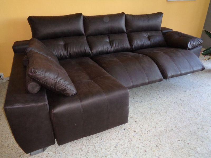 Tiendas de muebles reus amazing venta de muebles en general with tiendas de muebles reus - Muebles segunda mano reus ...