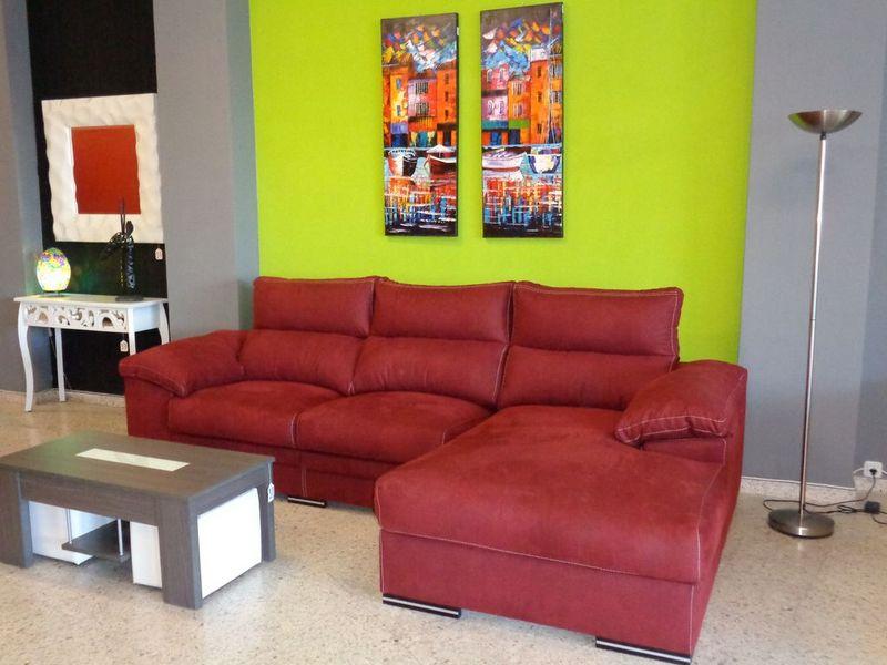 Muebles de segunda mano en reus estanteras with muebles segunda mano reus with muebles de - Sofas de segunda mano en tarragona ...