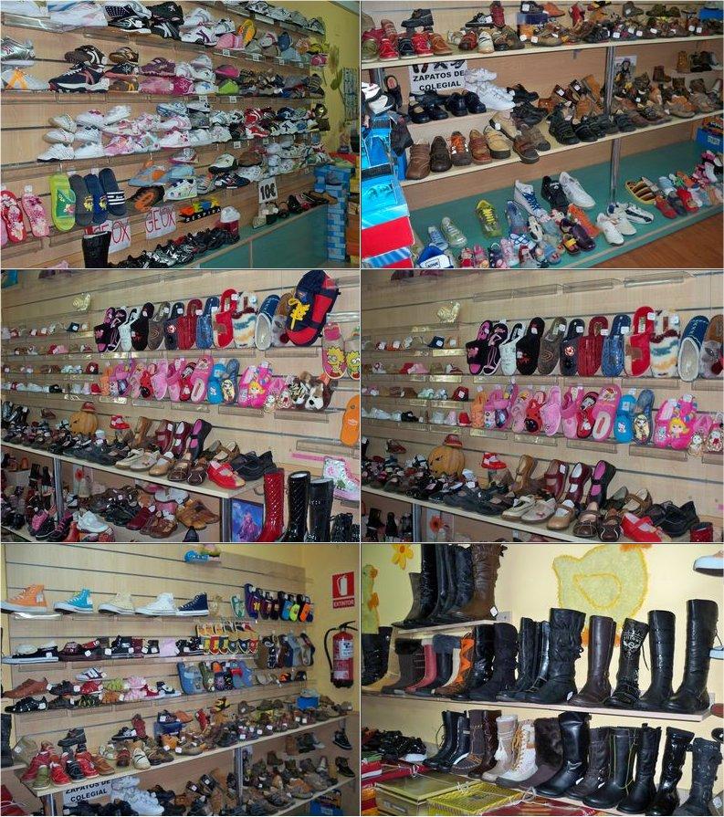 7d5409649d Zapateria Infantil en Salou Petitons  Tu tienda de Calzado en Salou  http://www.petitons.es   Zapatos para niños y niñas   Zapatos para  celebraciones