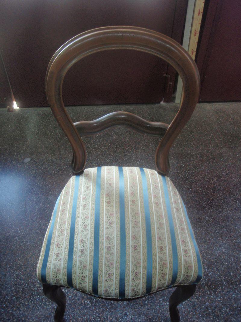 Muebles tapiceria en reus tapicero en reus tapizados - Tapiceros tarragona ...