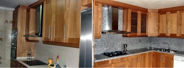 muebles_cocina_1.jpg