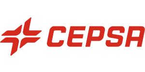 CEPSA Comercial Petroleo