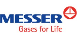 MESSER Ibérica de Gases